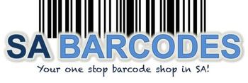 sa barcodes advertising