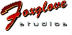 foxglove studios