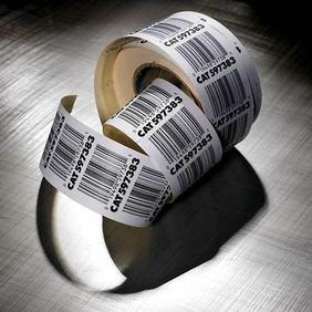 need barcodes